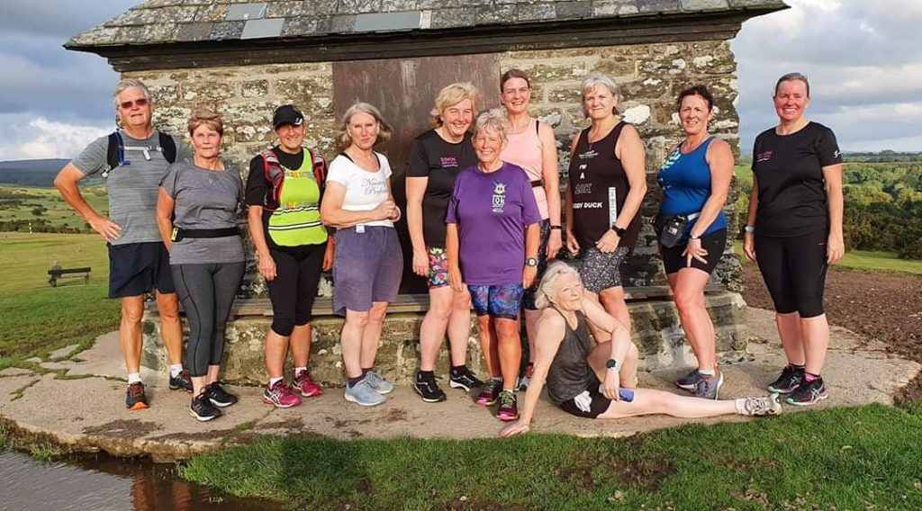 Lyd Training Group