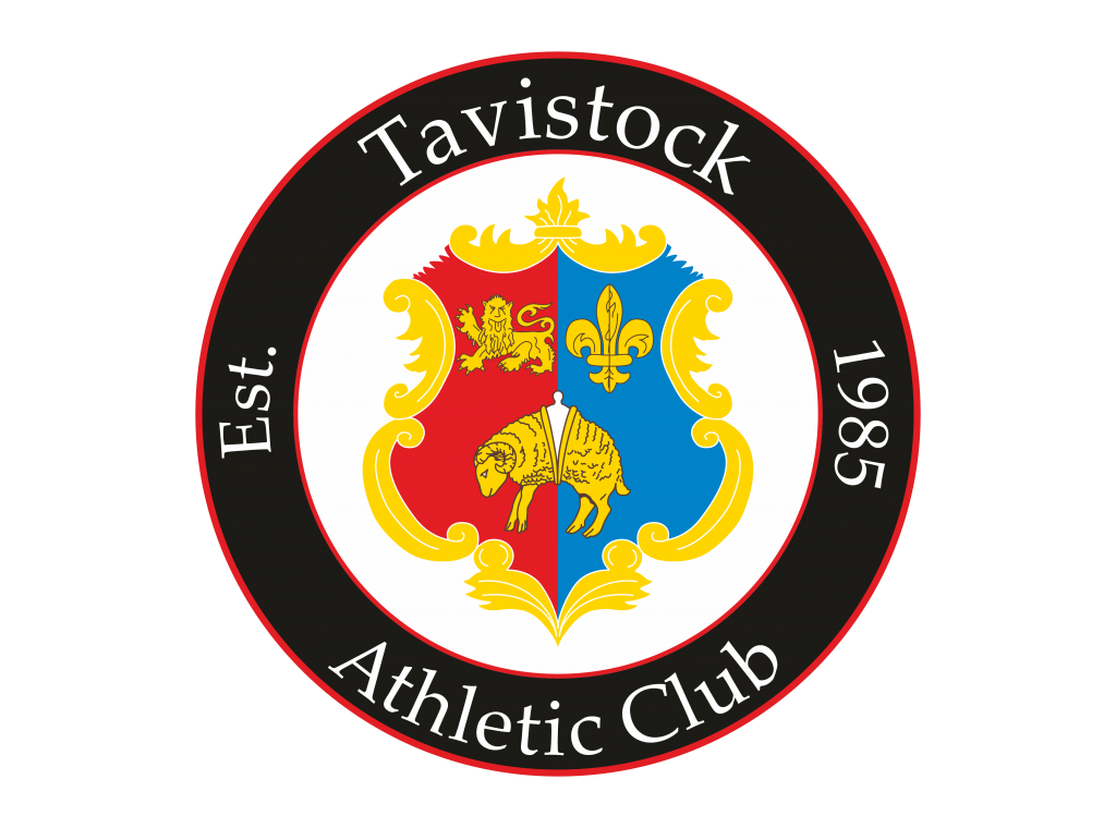 Tavistock Athletic Club Logo