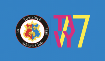 Tavy 7 Banner